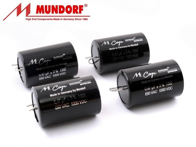 electrolytic-capacitor-2pcs-germany-meng-duofu-mundorf-mcap-0-47uf-1000v-26mm-41mm-silver-oil-immersed.jpg_640x640