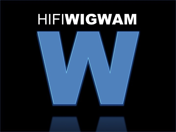 Hifi WigWam Real Review